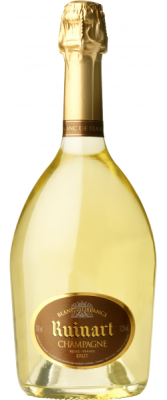 23665-250x600-bouteille-ruinart-blanc-de-blancs-blanc-non-millesime--champagne
