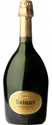 23673-250x600-bouteille-r-de-ruinart-blanc-non-millesime--champagne