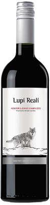 Lupi-Reali_rood