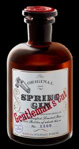 springgin_gentlemenscut_2