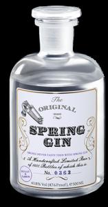 springgin_original_2
